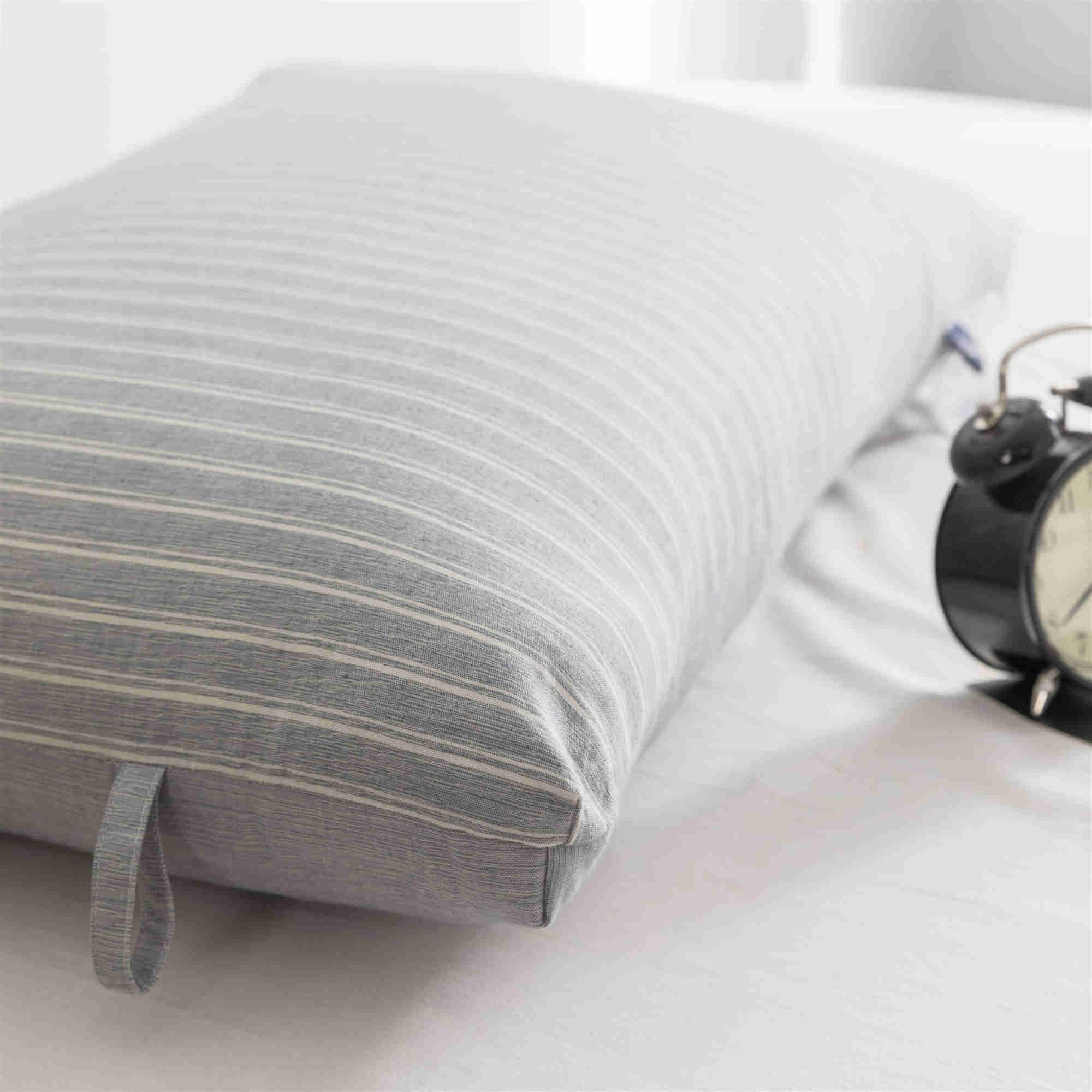 Super Soft Free Cotton Pillow